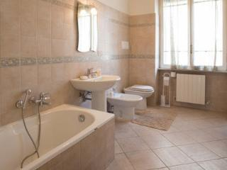 LARGE&COZY HOME- TIVOLI & ROME AREA - Castel Madama vacation rentals