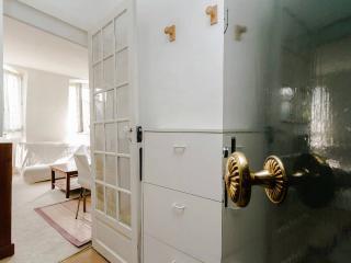 Well located studio@StGermain - P6 - Paris vacation rentals