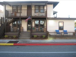 18th Street- Great Location 400 Ft to the Beach - Ocean City vacation rentals