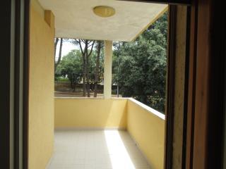 CASA VACANZA GALLIPOLI SALENTO 8 posti - Matino vacation rentals