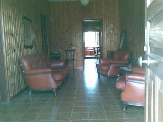 Casa vacanze vicino Oristano e spiaggie - San Vero Milis vacation rentals