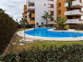 Parque Recoleta Punta Prima apartment - Punta Prima vacation rentals