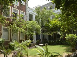 2 bedroom Bungalow with Deck in Vadodara - Vadodara vacation rentals
