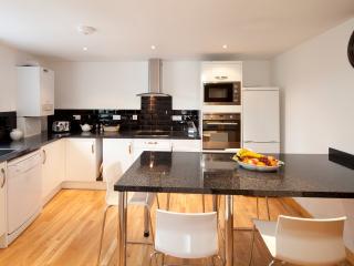 Dairy Cottage - Fishbourne vacation rentals