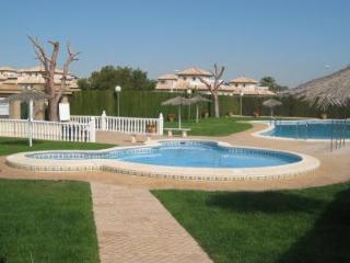 CASA MONTY - Villamartin vacation rentals