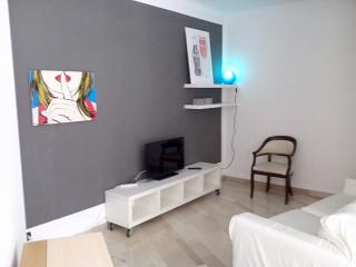Cozy 3 bedroom Apartment in Novara - Novara vacation rentals