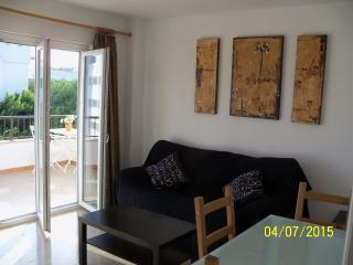 Apartment near the beach only 1 min - Palma de Mallorca vacation rentals