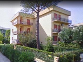 appartamento vicino al mare con terrazza - Porto Recanati vacation rentals