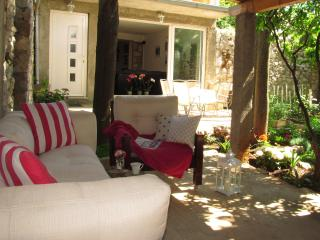 DeLight - cozy house with a charming garden - Dubrovnik vacation rentals