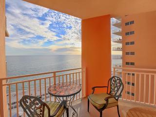Splash Resort 601E-A - Panama City Beach vacation rentals
