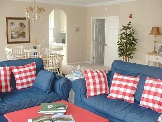 Golf Community in Fenwick Island Delaware - Selbyville vacation rentals