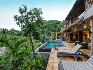 VILLA PUNTA PARAISO - Sayulita vacation rentals