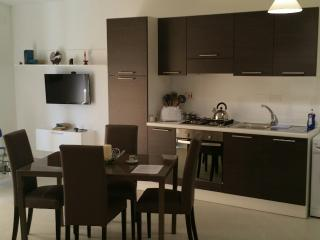 M1. Studio Apartment in the Center of Zebbug Malta - Haz-Zebbug vacation rentals