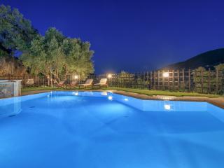 Limneon Villa Elia - Limni Keri vacation rentals