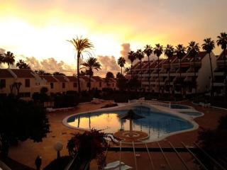 2-bedroom Duplex in Playa de Las Americas beach - Playa de las Americas vacation rentals