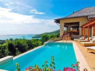 Nice 3 bedroom Canouan House with Internet Access - Canouan vacation rentals