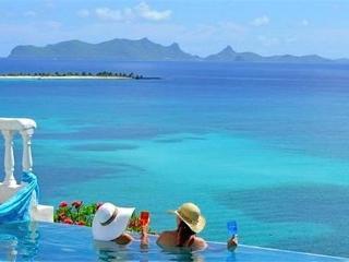 Las Tortugas Villa - Carriacou - Hillsborough vacation rentals