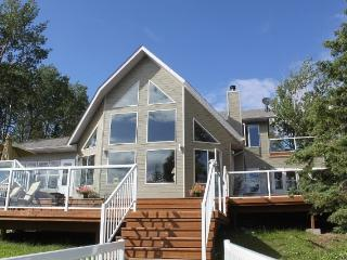 Beautiful Cottage on Lake of the Woods (Weekly) - Kenora vacation rentals