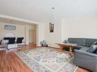ID 4933   4 room apartment   WiFi   Hannover - Hannover vacation rentals