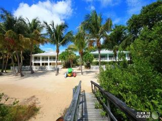 Gorgeous House with Internet Access and Dishwasher - Islamorada vacation rentals