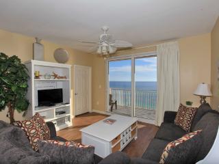 Splash Resort 602W - Panama City Beach vacation rentals