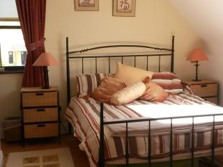 12 The Clovers, Fethard on Sea - Fethard On Sea vacation rentals
