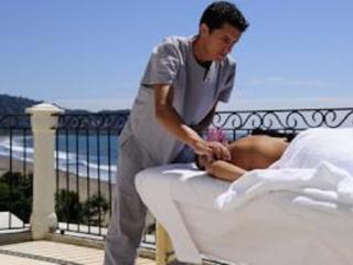 Acqua Luxury Beachfront Condo - Jaco vacation rentals