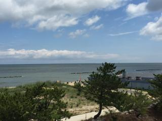 Relaxing Chesapeake Bay Home for Rent - Norfolk vacation rentals