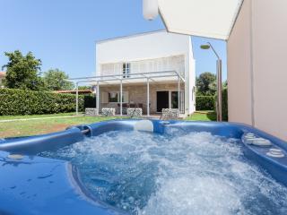 House Valbruna - Rovinj vacation rentals