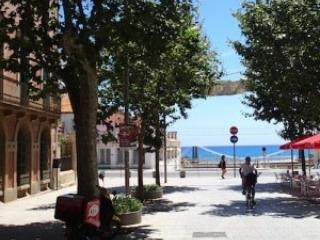 VISTA barcelona, beach, village, mountain - Canet de Mar vacation rentals