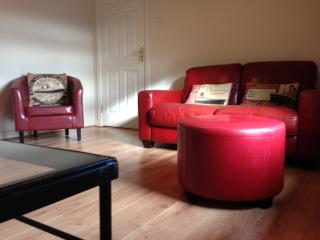 Pearse Road Apartment - Sligo vacation rentals