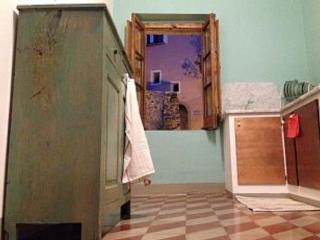 Palazzo Belmonte the Italian Antique Experience - Belmonte Calabro vacation rentals