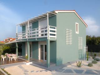 New & Modern Summer House - Pula vacation rentals