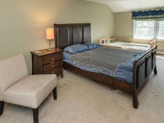 3BR House on Half ACRE WALK TO EVERYTHING - Westport vacation rentals
