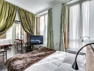 Saint Germain des Pres - Université - Paris vacation rentals