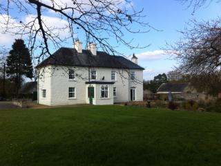 4 bedroom Farmhouse Barn with Internet Access in Thurles - Thurles vacation rentals