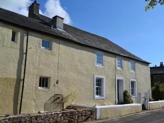Fawcett House - Cockermouth vacation rentals