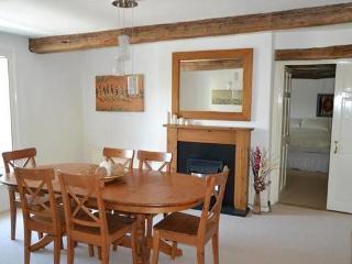 Nice 4 bedroom Farmhouse Barn in Cockermouth - Cockermouth vacation rentals