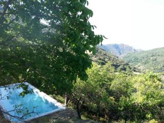 Charming rural apartment in Alpujarra - Trevelez vacation rentals
