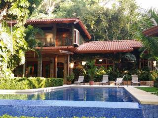 Los Suenos Resort -Casa Buen Dia - Los Suenos vacation rentals