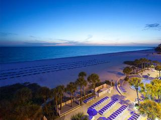 Bluegreen at Tradewinds St. Pete Beach FL - Saint Pete Beach vacation rentals