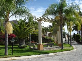 Lakeview, Gated, Pool and Tennis - Ajijic vacation rentals