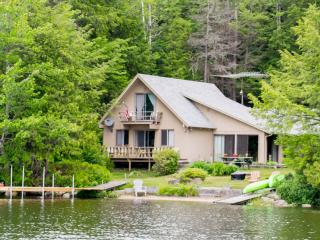 Lakeside Escape - Waterford vacation rentals