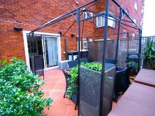 Outdoor Entertainers Studio PPT40 - Sydney vacation rentals
