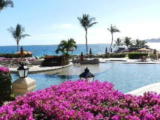 Amazing one bedroom condo in Cabo - Los Cabos vacation rentals