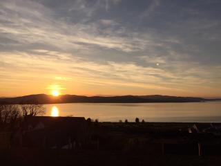 Sunset View (Fahan & Golf destination) - Fahan vacation rentals