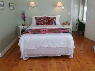 2 bedroom House with Deck in North Rustico - North Rustico vacation rentals