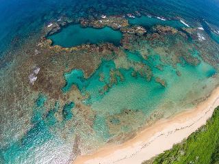 Island Wonderland - Aguadilla vacation rentals