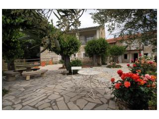 Romantic 1 bedroom Guest house in Allegre - Allegre vacation rentals