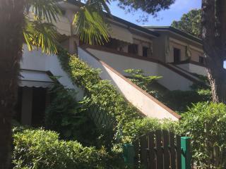 Appartamento in residence con piscina - Cavallino-Treporti vacation rentals